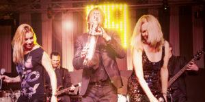 Showband Köln