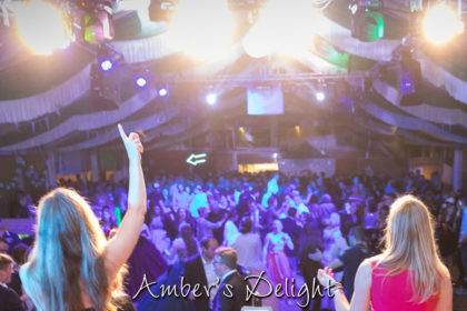 Party Band Amber's Delight beim MaifestFrechen Grefrath Amb Beim Maifest der Maigesellschaft Grefrath