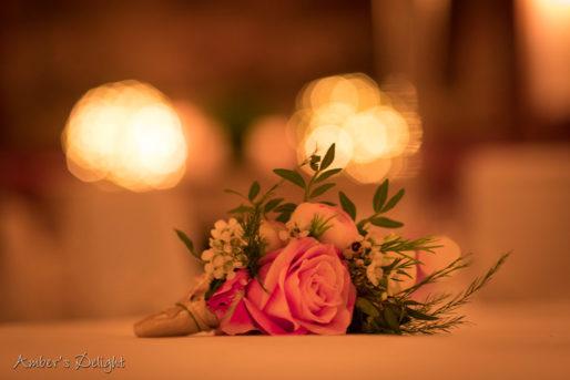 Brautstrauss Hochzeit In Koeln